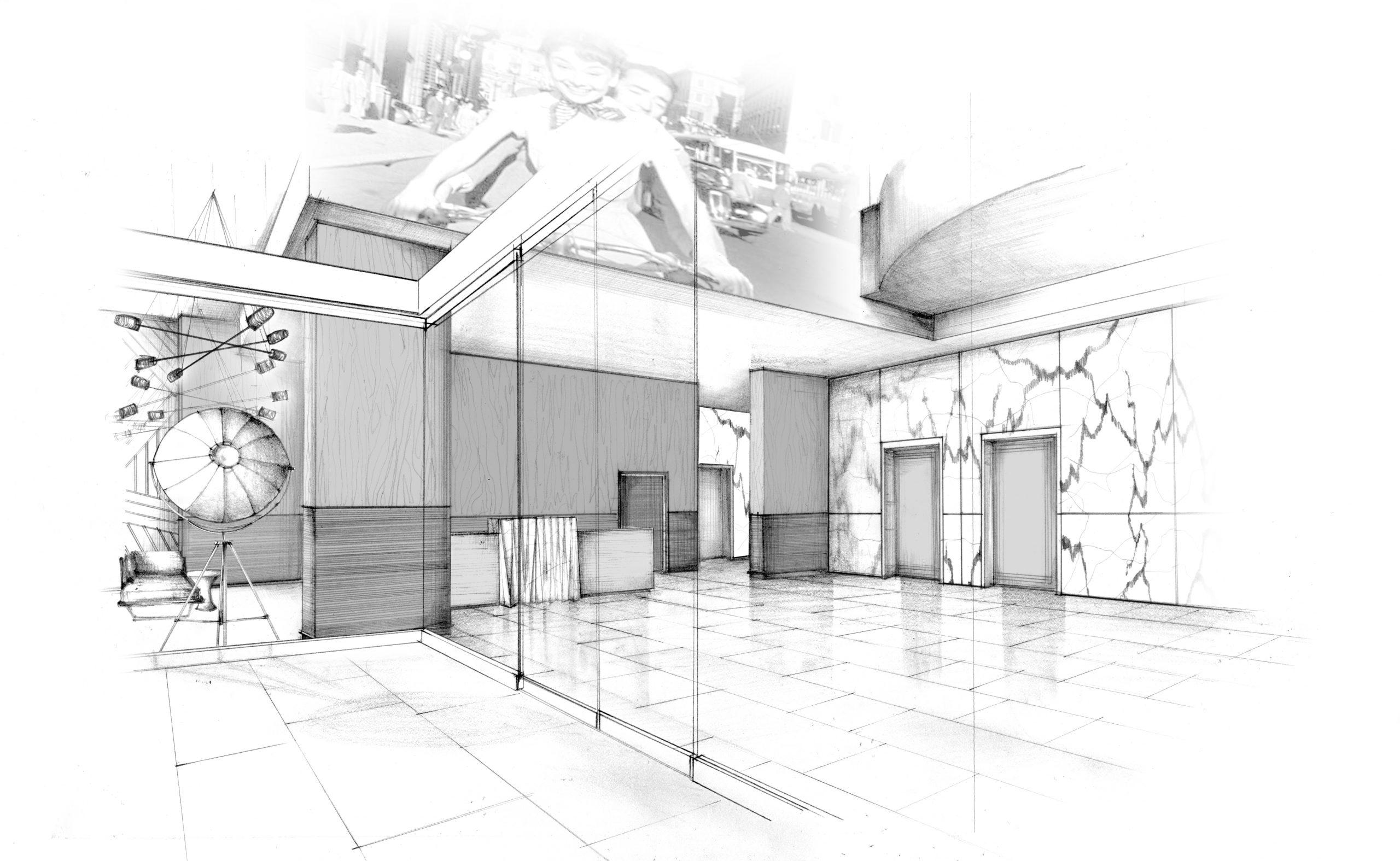 FINAL-lobby-2
