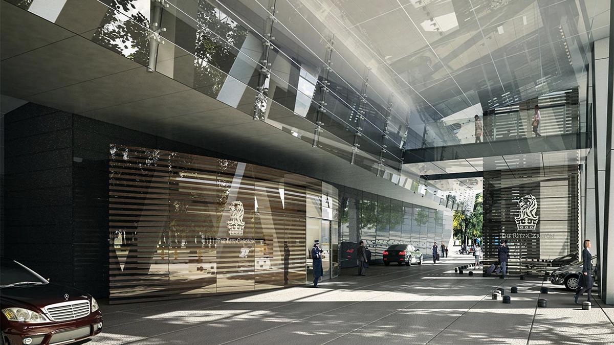 ritz-carlton-mexico-city-lobby