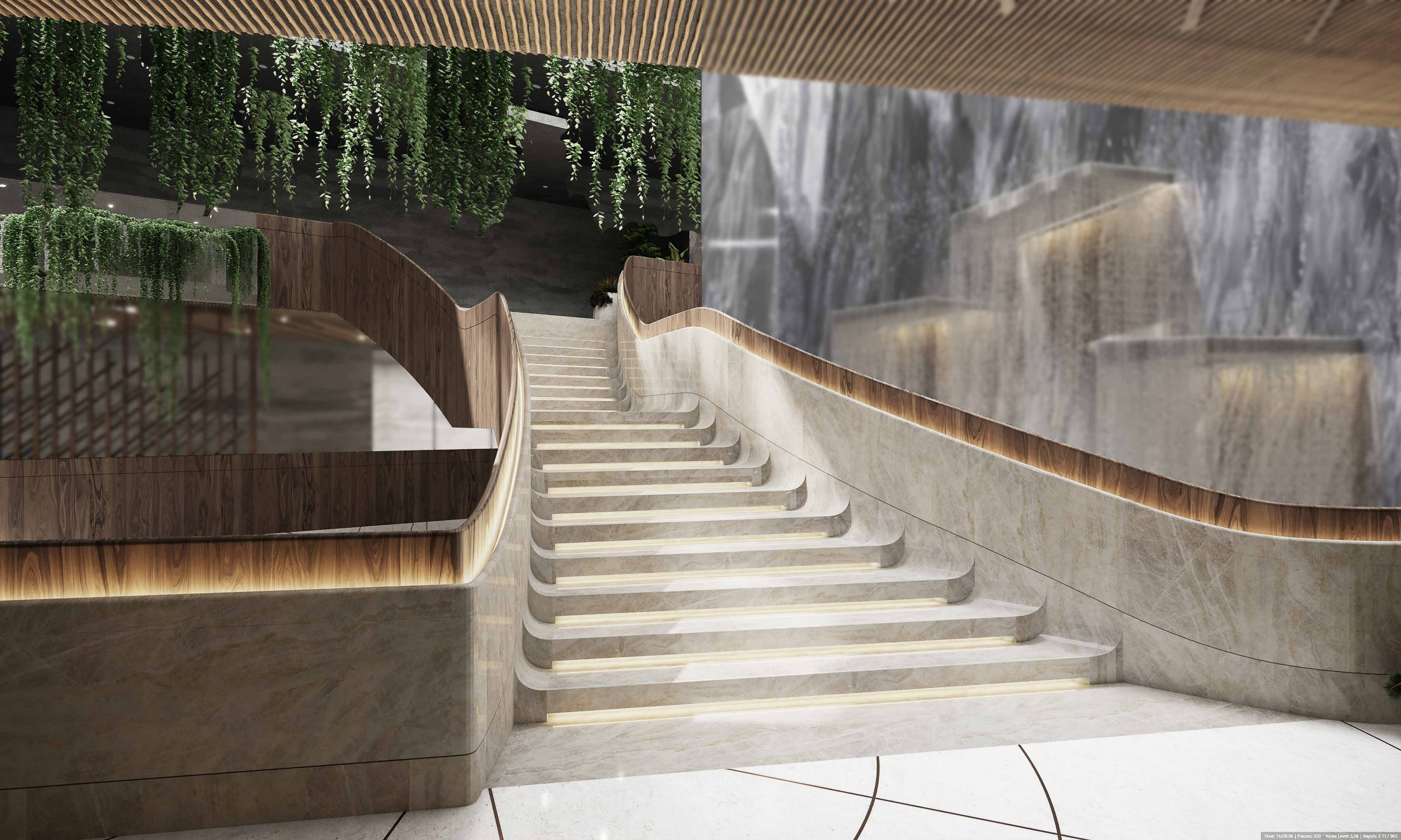 chapichapodesign-stair-capcana