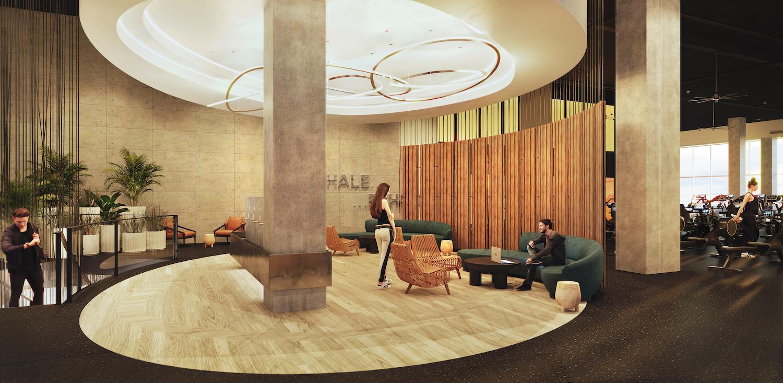 3rd-floor-lounge_F02